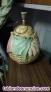Fotos del anuncio: Lampara de mesa en cerámica