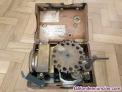 Fotos del anuncio: Antiguo reloj benzing controlador tiempo palomas mensajeras años 20 colombofilia