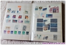 Fotos del anuncio: Colección de sellos españoles.