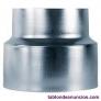 Fotos del anuncio: Reductor calentador a gas butano