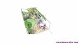 Fotos del anuncio: Diseño de espacios al aire libre