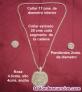 Fotos del anuncio: Se vende conjunto, todo en Marfil