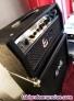 Fotos del anuncio: ENGL Screamer 50 E335 Head + bafle