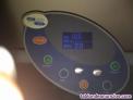 Fotos del anuncio: Plataforma vibratoria vibromax
