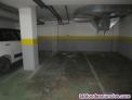 Garaje en alquiler Moraira Centro A 100m. Playa y puerto. Opcion compra
