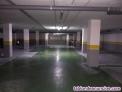 Fotos del anuncio: Garaje en alquiler Moraira Centro A 100m. Playa y puerto. Opcion compra