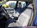 Fotos del anuncio: Ford Sierra 2.0i Ghia