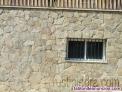 Fotos del anuncio: Piedra rustica natural zocalos fachadas decoracion