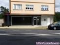 Fotos del anuncio: Local comercial en castrelo