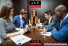 Fotos del anuncio: A&d gestión financiera e inmobiliaria