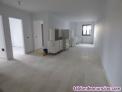 Se vende piso nuevo con azotea privada. Zona Taco.