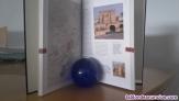 Fotos del anuncio: Enciclopedia geográfica Universal
