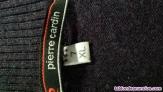 Fotos del anuncio: Jersey original marca pierre cardin  7 - xl
