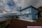 Fotos del anuncio: Id-375    espectacular casa de dos plantas de altura