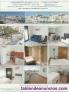 Fotos del anuncio: Apartament la plaça
