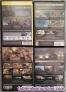 Fotos del anuncio: Videojuegos pc cd-rom (lote 4)