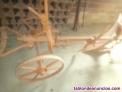 Fotos del anuncio: Arado antiguo
