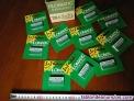 Fotos del anuncio: Caja filomatic supercromo 10 blister total 70 hojas de afeitar