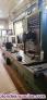Fotos del anuncio: Fresadora bancada fija correa a20/43