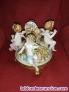 Fotos del anuncio: Angelitos de porcelana