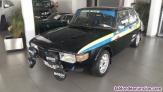 Saab 99  ems 2.0