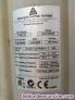 Fotos del anuncio: Secador de aire refrigerado domnick hunter