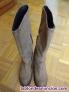 Fotos del anuncio: Se venden botas nuevas