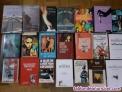 Fotos del anuncio: Lote de 450 Libros (a 0,79 € Cada Uno