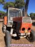 Fotos del anuncio: Tractor ursus  385-c