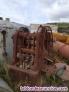 Fotos del anuncio: Caja de bombas antiguas fabrica aceite