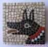 Fotos del anuncio: Taller mosaico romano