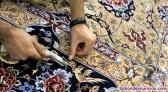 Fotos del anuncio: Teppichreinigung und reparatur