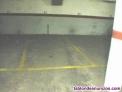 Fotos del anuncio: Venta plaza de parking