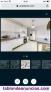 Fotos del anuncio: Habitación doble para estudiantes