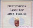 Fotos del anuncio: Programación personal primaria inglés