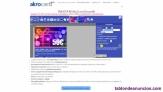 Fotos del anuncio: Diycard® – tarjetas pvc 24/48 horas - imprime tus tarjetas online