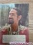Fotos del anuncio: Don jaime de mora y aragón