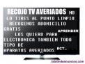 Fotos del anuncio: Tv smart lcd gratis averiados