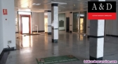 Fotos del anuncio: Magnifico local en alhaurín el grande