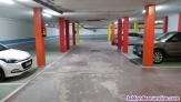 Fotos del anuncio: Alquiler plaza garaje en C/ E. Corbella 168 Cardedeu