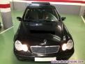 Fotos del anuncio: Mercedes 220 cdi