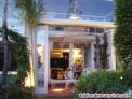 Fotos del anuncio: Casa jardin con piscina climatizada