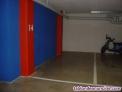 Fotos del anuncio: Plaza de garaje en alquiler en C. Llinars 33 de Cardedeu