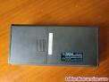 Fotos del anuncio: Calculadora casio-mini cm-605 funcionando años 70 electronic calculator casio mi