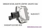 Fotos del anuncio: Sensor nivel aceite cárter vag(grupo)