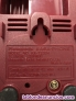 Fotos del anuncio: Telefono Gondola Panasonic Mod. KX-T2204