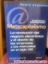 Metacapitalismo