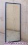 Espejo 55x145cm
