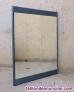 Fotos del anuncio: Mueble recibidor con espejo