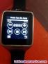 Fotos del anuncio: Vendo auténtico smartwatch mtk6260